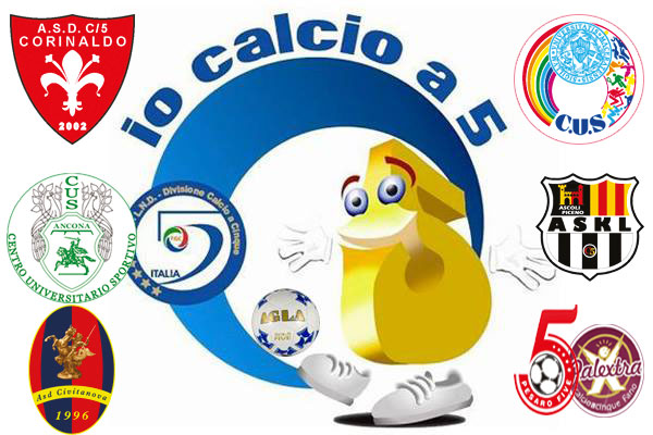 Allievi: quarti di finale