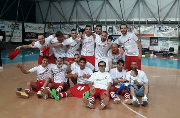 Girone B - Speciale Playoff