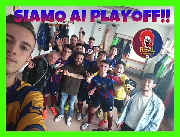 Junior Mania - Analisi 33° giornata Girone A