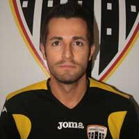 Andrea Agostinelli, Osimo Five