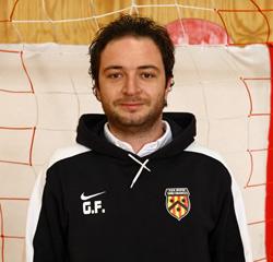 Filippo Giacomucci