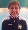 Mister Marcello Mannocchi e la formazione Giovanissimi al TdR 2015 made in Marche:
