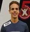 Il PesaroFano si bagna nuovamente di azzurro: Maurizio Napoletano, la giovane stella ex Fano c5, convocato in Nazionale Under 21