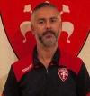 Mister Daniele Bronzini:
