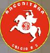 Ecco l'Anconitana 2016-2017: