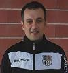 Sergio Bartolomei e il suo ASKL: