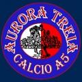 L'Aurora Treia è campione d'inverno. Il bilancio dei mister Glauco Rossetti & Matteo Luzi:
