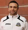 Massimo Cottilli e il suo Adverso: