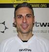 Emanuele Feliciani, 1000 gol nel calcio a 5 ( ma non in FIGC, il futsal non ha confini):