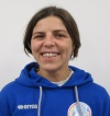 """Al battesimo stasera il Cus Macerata in rosa. Capitan Marina Fiorentini: """"Siamo competitive, ci serve ancora un po' di amalgama."""""""