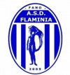 """Ecco a voi il Flaminia 2016-2017: """"Conferma del gruppo storico con un mix tra vecchia guardia e qualche volto nuovo."""""""