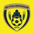 """#RestarTheGame, riparte il Futsal a Montegranaro. La società in coro: """"Siamo qui per divertirci e riaccendere  la passione del calcio a 5."""""""