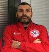 Nicolino Giannetti sul ricorso perso dello Sporting Grottamare sul campo di Monsampolo: