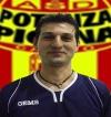 Elisio Marzetti nuovo acquisto del Potenza Picena: