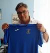 Il ritorno di un signore del futsal, Massimo Bugari: