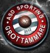 Simone Pomili sulla stagione dello Sporting Grottammare: