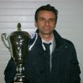 Ecco a voi il il Futsal Askl del presidente Massimo Cottilli: