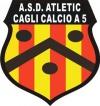 """L'Atletic Cagli comunica il cambio di allenatore: """"La guida passa da Filippo Aiudi a Filippo Pieri. Un grazie al nostro vecchio mister!"""""""