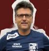 """PesaroFano in missione Coppa Italia, alle 18.30 quarti contro l'Atletico Belvedere. Il Vate Osimani: """"Vogliamo crescere ancora."""""""