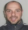 Il Pietralacroce '73 premiato come squadra più giovane dellla C2 2013-2014. La soddisfazione del presidente Giuliano Manna