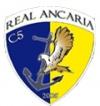Le precisazioni del presidente del Real Ancaria Curzi alla nota ufficiale della Futsal Prandone: