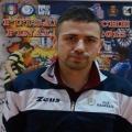 CUS Macerata prima semifinalista di Coppa. Mister Tommaso Bacosi: