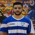 Vola il Futsal Coba sulle ali di Giacomo Cassaro: