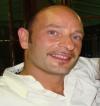 Marco Pajalunga, sponsor-dirigente dell'Ankon C5. Perchè puntare sul calcio a 5?