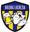 """Il Buldog Lucrezia esulta: """"Da questa stagione anche la nostra attività giovanile si svolgerà all'Omar Sivori, impianto indoor!"""""""
