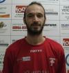 Denis Rotatori da 8 stagioni a Corinaldo:
