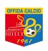 """L'annuncio ufficiale dell'Offida calcio a 5: """"Romolo Dorinzi e Simone Zuppini vestiranno la nostra maglia rossoazzurra."""""""