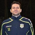 Storia di un grande ex, Cristiano Delcuratolo alle Finals subito contro il Cus Macerata: