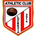 """Il comunicato ufficiale dell'Athletic Club Lucrezia: """"Nessuna lusinga ad Alessandro Amorino, né ad altri dirigenti esterni alla nostra società."""""""