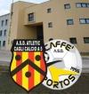 Il comunicato congiunto di Atletic Cagli e Futsal C.P.F.M.: