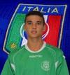 """Dal calcio all'Italia under 21 di futsal in soli 20 mesi, la favola di Iuri Fioretti: """"Che felicità! Un grazie al Cus Ancona, una seconda famiglia."""""""