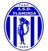 Il comunicato ufficiale del Flaminia: