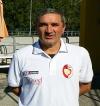 Mister Rino Rossi sulla promozione del Futsal Pesaro: