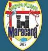 La Vis Concordia Morrovalle diventa Maracanà Dream Futsal. Nuovo direttivo, Silvia Giosuè presidente e di nuovo serie A per ripartire.