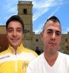 Alla vigilia del derby di Potenza Picena a tu per tu con Riccardo Selmarini, mister ASD, e  Simone Consolani, presidente Futsal.