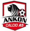 """Dal raduno dell'Ankon c5 una voce in coro: """"Noi tra i favoriti, ma senza pressione. L'obiettivo è riportare in C1 una squadra di Ancona."""""""