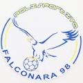 """L'Olimpia Joventù Falconara saluta il suo esordio in serie D: """"Siamo un gruppo di amici con una gran voglia di divertirsi con il futsal!"""""""