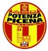 """Tra tante novità e conferme si presenta il Potenza Picena pronto per la C2, con un coro all'unisono: """"Siamo qui per vincere!"""""""