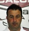 Con Mr Ferri alla scoperta del Fano C5 ripescato in Serie B: