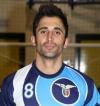 Besmir Hysa, promozione in C1 e titolo regionale con la sua Città Futura Montecchio: