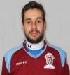 Alessio Bruni: io, l'infortunio e la promozione in C1: