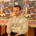 """Tutta la soddisfazione di Andrea Gasparrini per la Junior Futsal in semifinale: """"La vittoria del gruppo. Col Filottrano? Siamo sfavorite."""""""