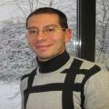 Mirko Bartolini si confessa:
