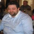 Roberto Luciani, patron dell'Eagles Fermo: