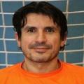 Roberto Pace, il nuovo presidente-allenatore: