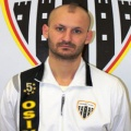Giacomo Gabbanelli senza freni:
